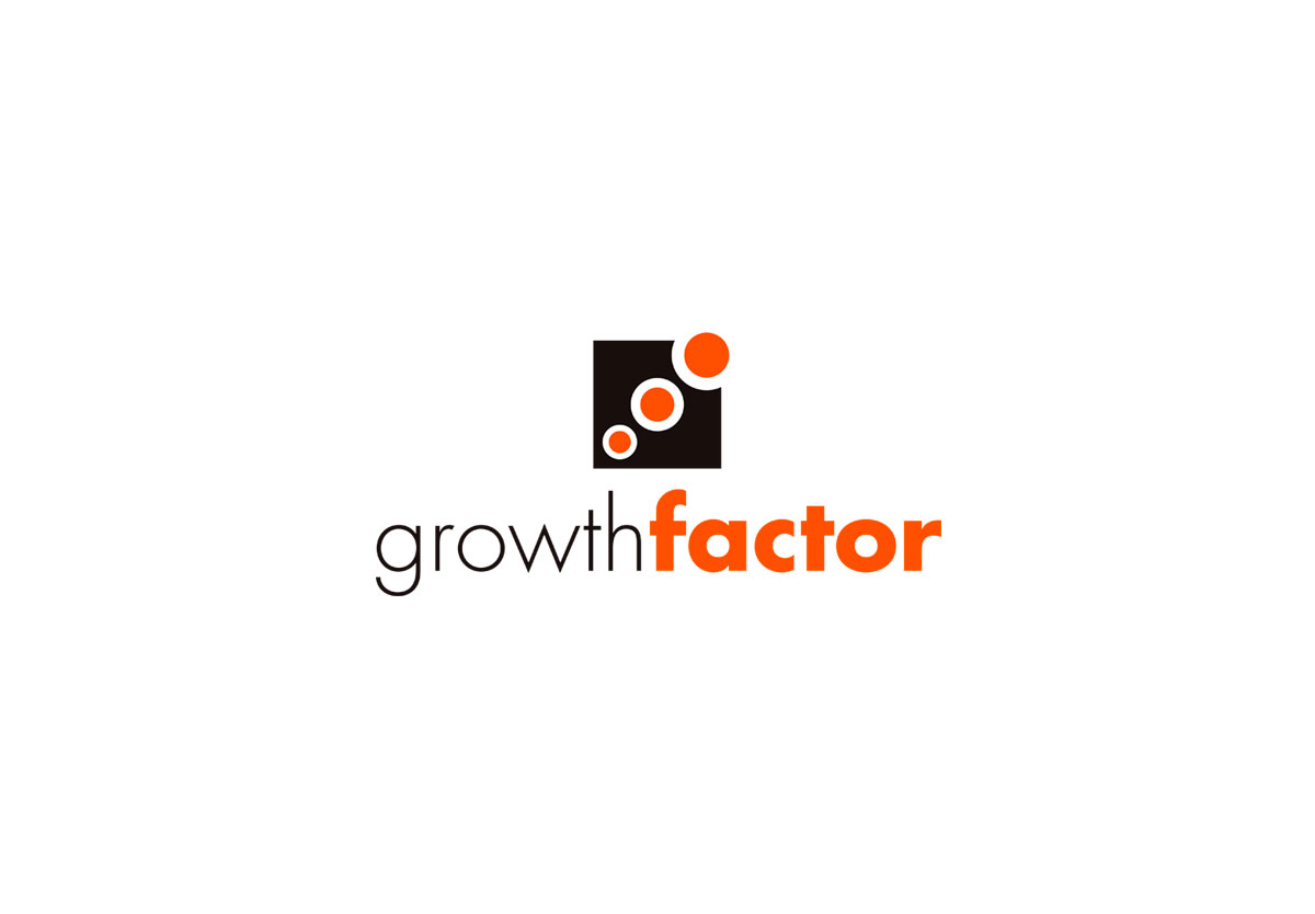 GROWTHFACTOR | Desarrollo Web + Business Tools